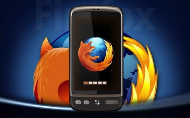 Smart to bring Firefox OS phones to the PH!