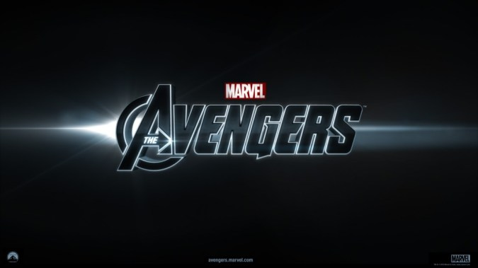 marvel-the-Avengers-2012-HD-Wallpapers