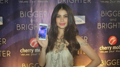 Photo of Cherry Mobile Cosmos Z: 5-inch Full HD Quad-core Smartphone with 18MP Camera (Php11,999)
