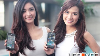 Photo of Otterbox Officially Launches Preserver Series in PH