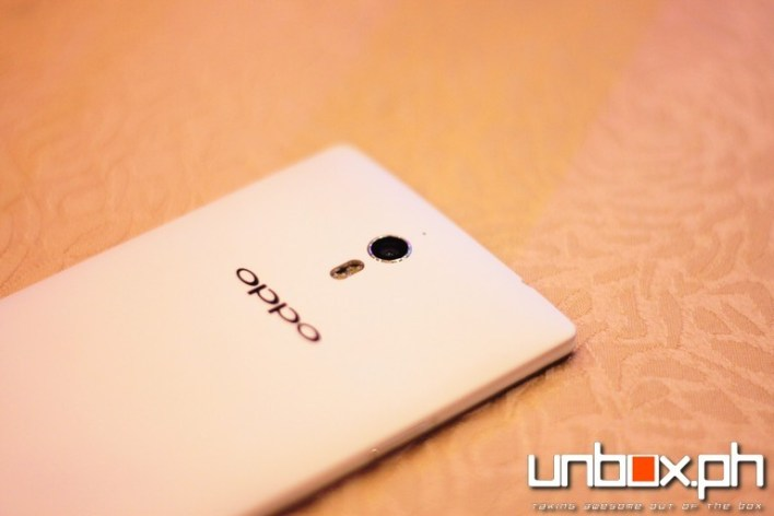 Oppo_Find_7a_2