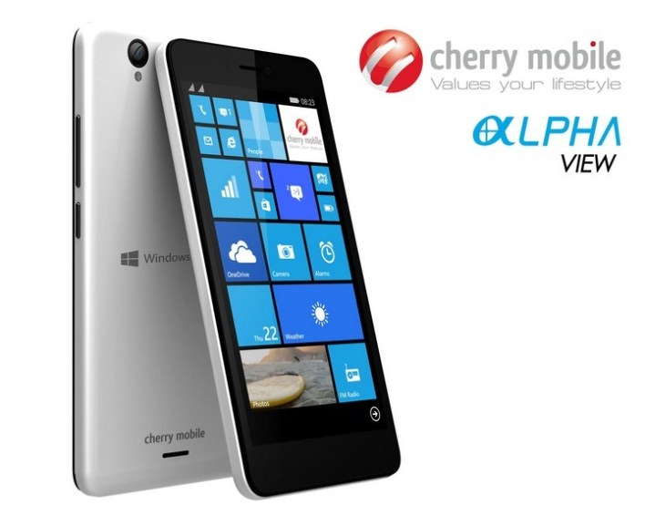 Cherry-Mobile-Alpha-View