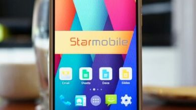 Photo of Starmobile Launches Knight Luxe, Fashionable Android Phone For Php 7,690