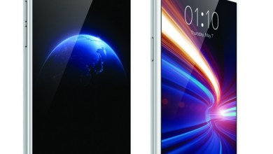 Photo of OPPO Officially Releases Press Images of R7 and R7 Plus