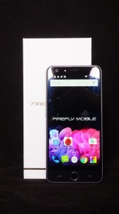 Firefly Mobile Allure 64 LTE 02