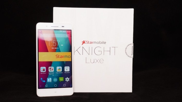 Starmobile-Knight-Luxe-12