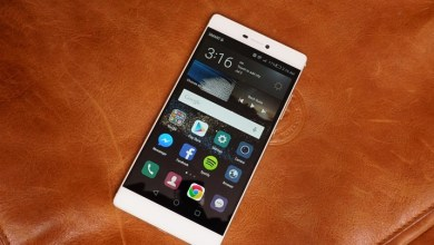 Photo of Huawei P8 Review: Is This The Affordable Flagship You've Been Waiting For?