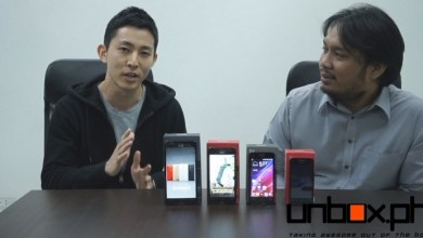 Photo of Top 5 Unbox Interview Moments with International and Local Tech Executives
