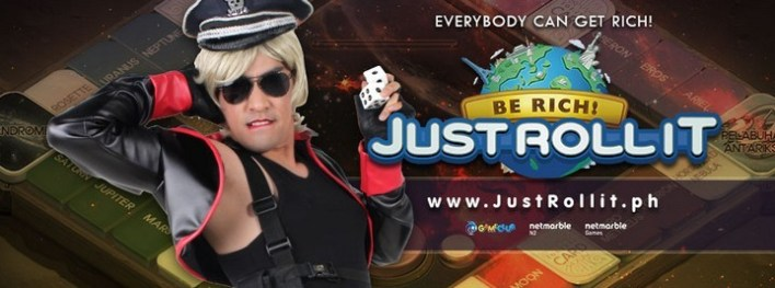 JRI-FB-cover-2