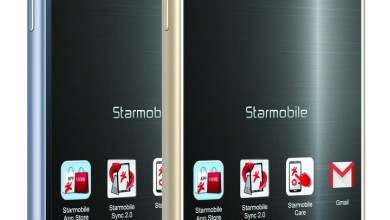 Photo of Starmobile Announces Knight Elite With Refocus Capability, Priced at Php 9,990