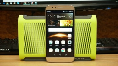Photo of Huawei G8 Hands-on, First Impressions: A More Affordable Mate 7?