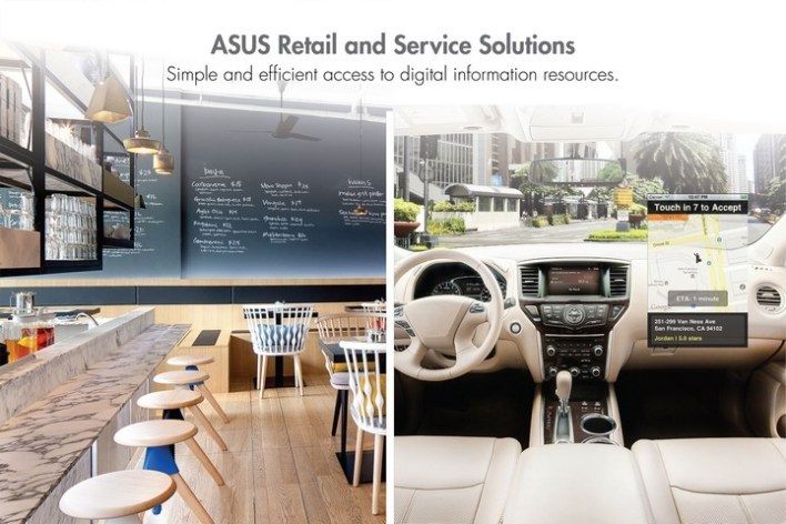 Retail-and-Service-Solutions