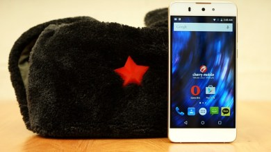 Photo of Cherry Mobile Flare Selfie Review: Best Bang-for-the-buck Selfie Phone?