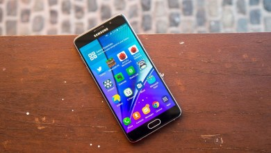 Photo of Samsung Galaxy A5 2016 Review: Evolving The Mid-range