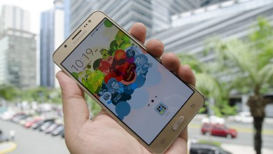 Photo of Samsung Galaxy J5 and J7 2016 Hands-on, First Impressions: Budget Mid-rangers?