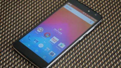 Photo of Cherry Mobile M1 Review: Paper Tiger