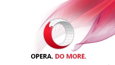 Photo of Opera's Cloud Servers Hacked, Accounts Compromised