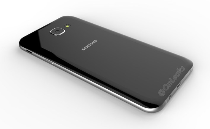 galaxy-a8-2016-rendered-images-1