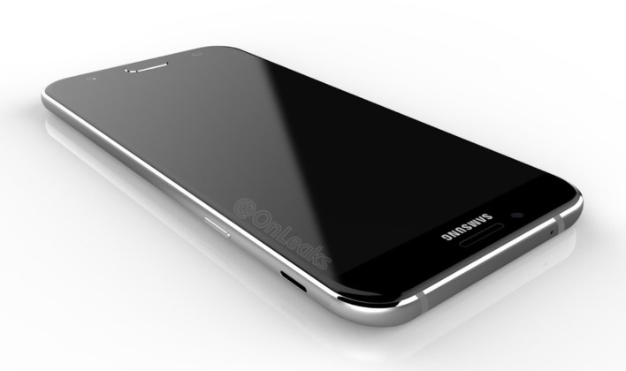 galaxy-a8-2016-rendered-images-2