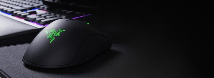 Made for Pro-gamers