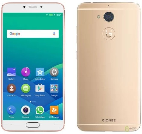 unbox-193-gionee-s6-pro
