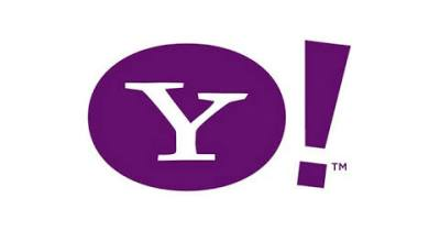 Photo of Could the Yahoo Breach Be Larger than Initially Reported?