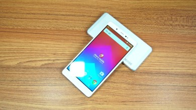 Photo of Cherry Mobile Cosmos 3 Initial Review: The X20-equipped Phone You Should Get?