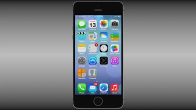Photo of Lazada Drops Price of iPhone 5S 32GB to just Php9,999