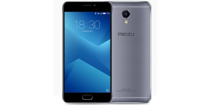 unbox-305-meizu-m5-note-feat