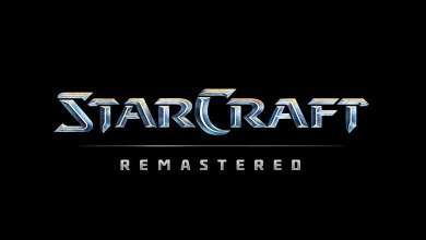 Photo of Blizzard Announces StarCraft: Remastered