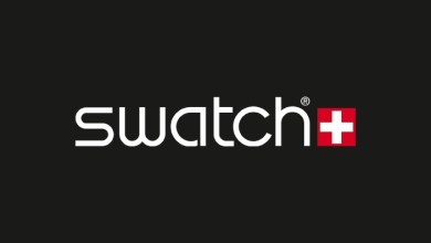 Photo of Swatch is Developing its Own Smartwatch Operating System