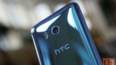Photo of Here are the Phones HTC will be Officially Selling in the Philippines