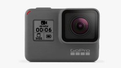 Photo of Xiaomi To Possibly Acquire GoPro with Latest Development