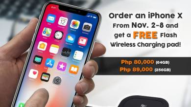Photo of Kimstore Prices iPhone X and Offers Wireless Charger Freebie