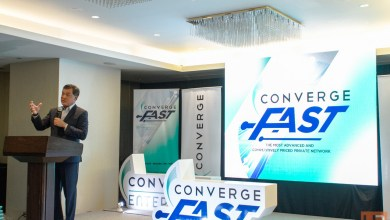 Photo of Converge Launches Converge FAST for Small Businesses