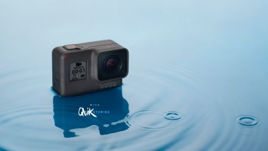 Photo of GoPro Introduces Its Most Affordable Action Camera To Date