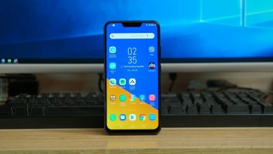 Photo of ASUS Rolling Out Android 10 to the ZenFone 5Z