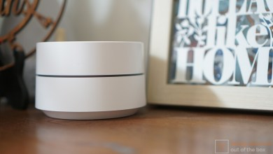 Photo of Google Wifi Review: An Easy Solution to Home WiFi