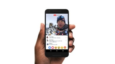 Photo of Facebook, Instagram Reduces Streaming Bitrate In The Philippines