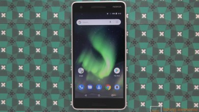 Photo of Nokia 2.1 Review: Android Go Done Right