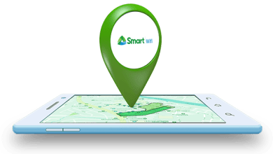 Photo of Smart Rolls Out Free WiFi to COVID-19 Healthcare Facilities