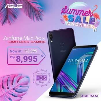 ASUS Summer Sale3