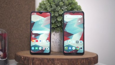 Photo of Realme 3 VS Huawei Y7 Pro 2019: Young Upstart VS Old Hand