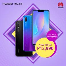 huawei-nova-3i-price-cut-ph