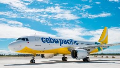 Photo of Cebu Pacific Confirms Unauthorized Breach Of GetGo Server