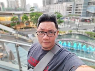 Samsung Galaxy A50 Camera Samples 014
