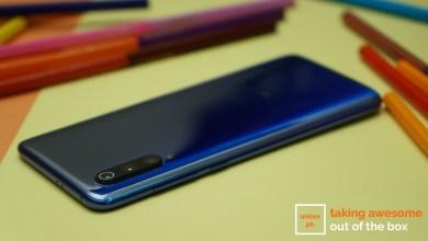 Photo of Xiaomi Philippines Announces Price Cut for Mi 9