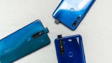 Photo of Mid-Range Pop-Up Comparo: Huawei Y9 Prime 2019 vs OPPO F11 Pro vs vivo V15