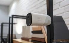 Unbox Eufy Smart Home_005
