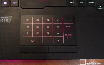Unbox ROG Strix Scar III Review-3